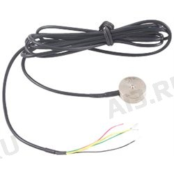 200 кг Кнопка Load Cell